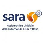 Sara-Assicurazioni-70-anni