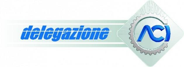 cropped-delegazione-aci-logo-1.jpg
