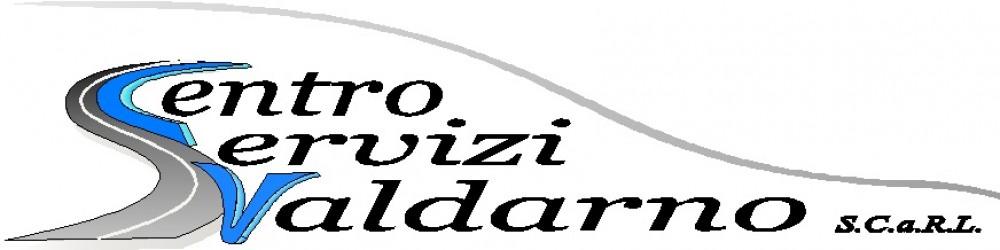 Centro Servizi Valdarno – Delegazione ACI