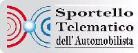 sportello_telematico_automobilista