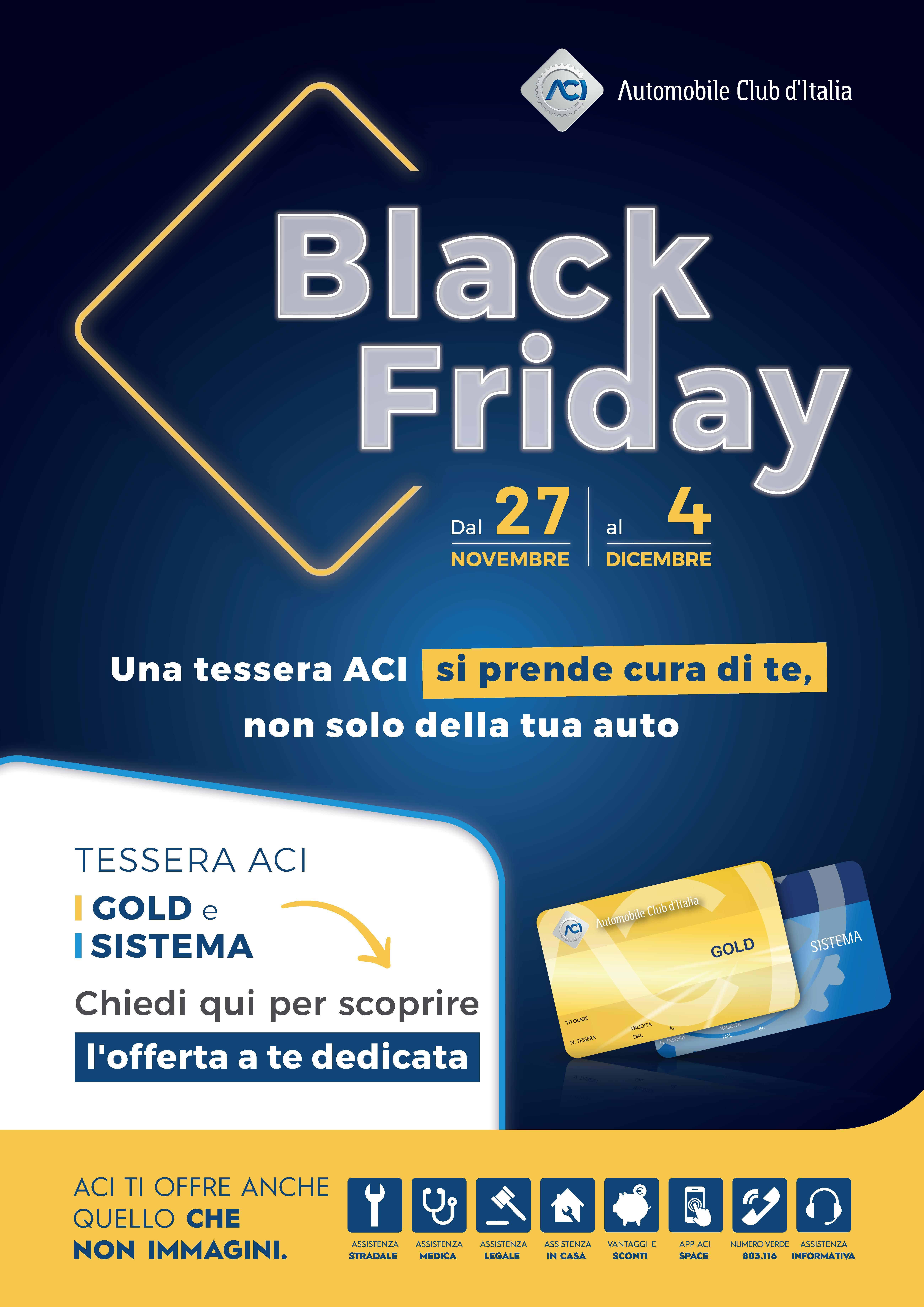 Locandina_A4_Black_Friday_ACI